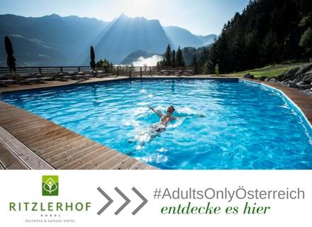 Erwachsene Hotels in Österreich