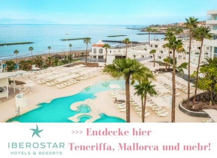 Iberostar Adults Only Hotels