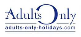 holiday only Adult