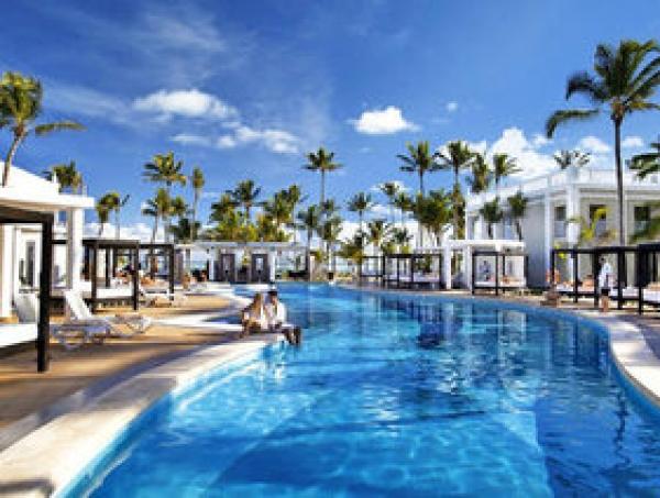 Mallorca  Sterne Hotels All Inclusive