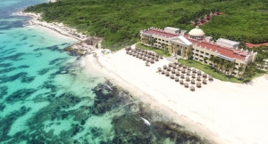 Iberostar Grand Hotel Paraiso All Inclusive