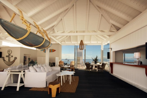 Only S Hotels In Canary Islands Holidays