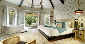 Royal Suites Yucatan by Palladium