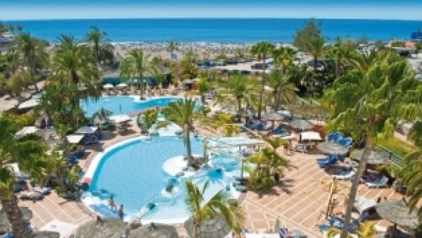 Hoteles Solo Adultos En Gran Canaria Adults Only Holidays
