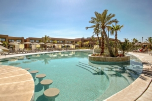Be Live Collection Marrakech  -  All inclusive