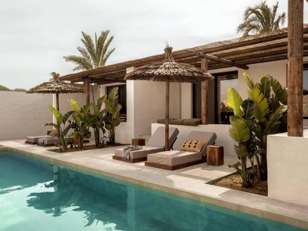 erwachsenen hotels griechenland adults only holidays. Black Bedroom Furniture Sets. Home Design Ideas