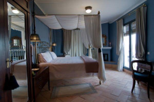 4-Sterne Hotels Benidorm