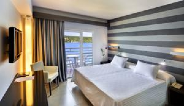 Kinderfreie Hotels in Spanien - Adults Only Holidays