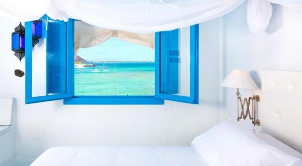Nur erwachsene hotels in kanarische inseln adults only - Fuerteventura boutique hotel ...