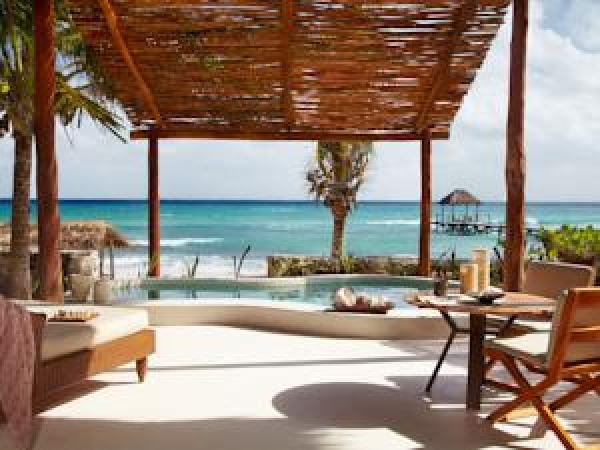 Urlaub Ohne Kinder In Mexiko Adults Only Holidays
