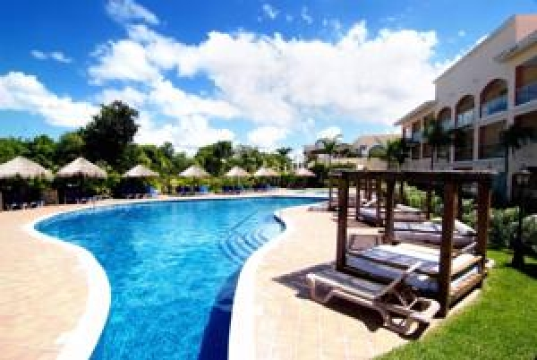 Sandos Riviera Playacar Select Club Only Adults All Inclusive