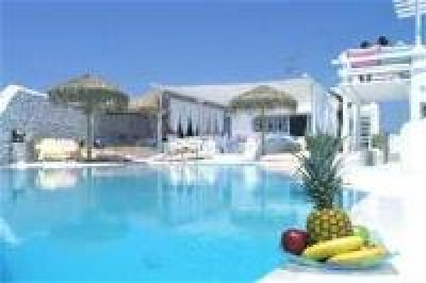 only hotels europe Adult