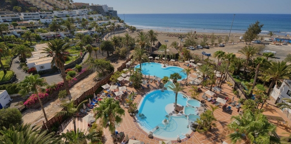 Nur Erwachsene Hotels In Gran Canaria Adults Only Holidays